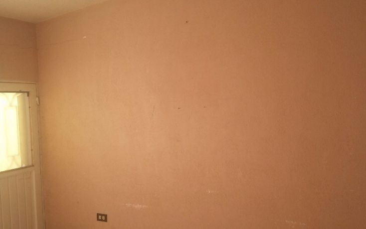 Foto de casa en venta en, san jorge, chihuahua, chihuahua, 1192817 no 08