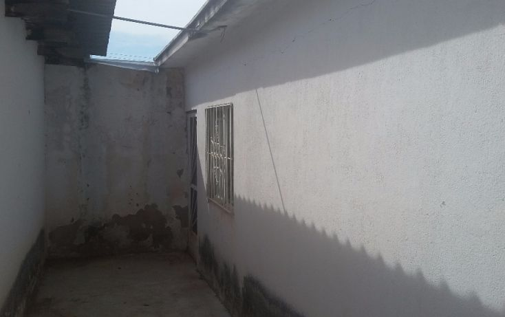 Foto de casa en venta en, san jorge, chihuahua, chihuahua, 1192817 no 10