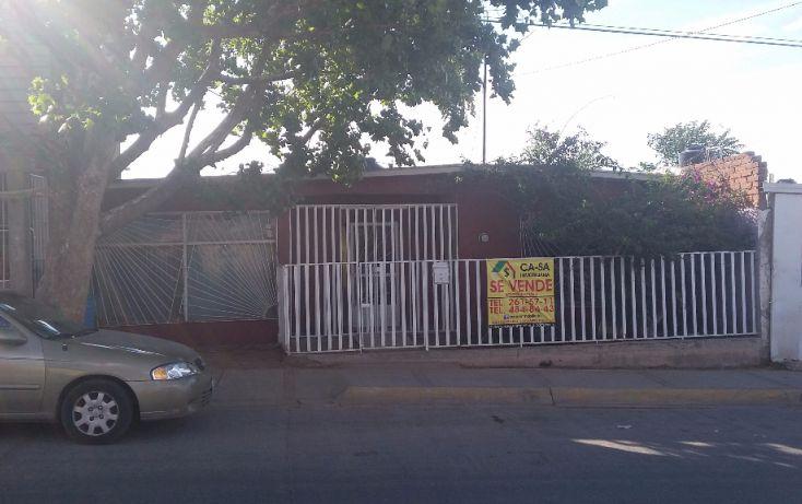 Foto de casa en venta en, san jorge, chihuahua, chihuahua, 1192817 no 13