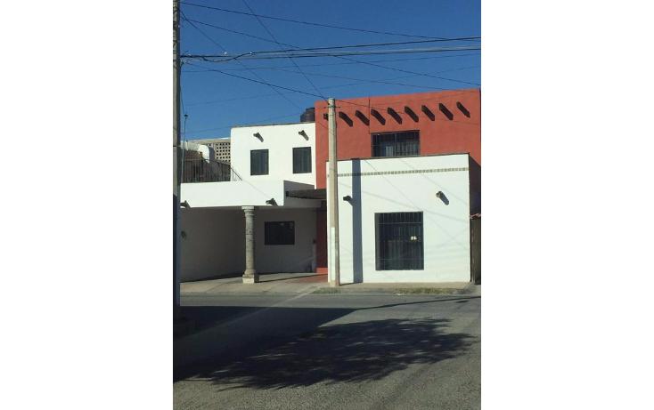 Foto de casa en venta en  , san jorge, chihuahua, chihuahua, 1977420 No. 01