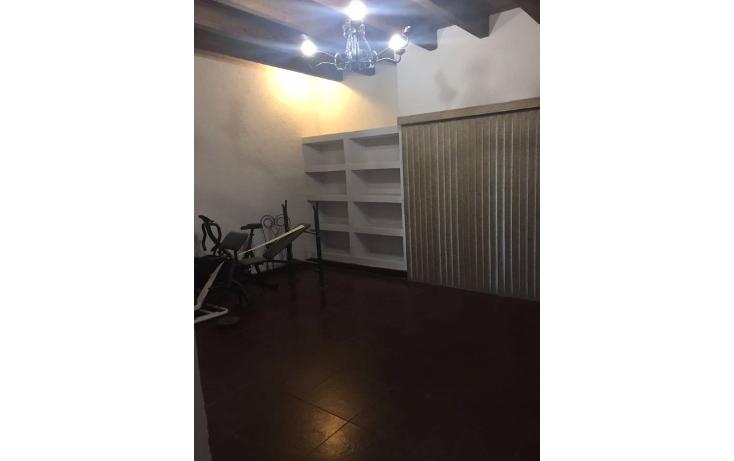 Foto de casa en venta en  , san jorge, chihuahua, chihuahua, 1977420 No. 02