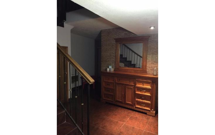 Foto de casa en venta en  , san jorge, chihuahua, chihuahua, 1977420 No. 03