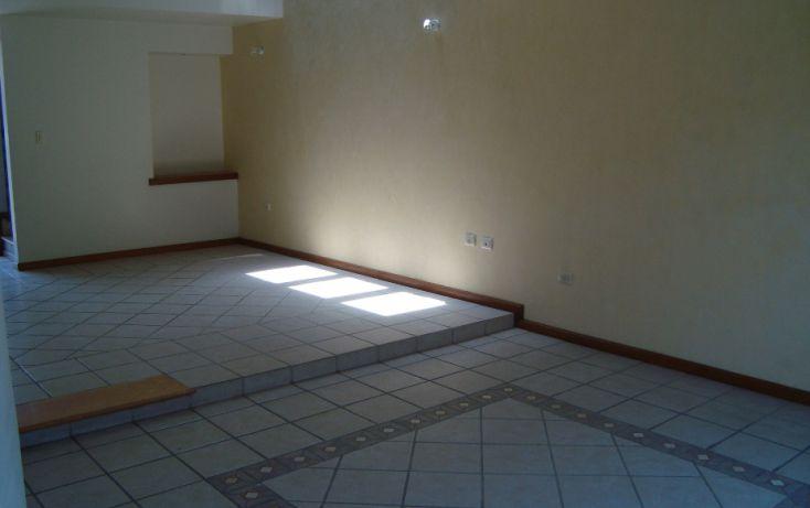 Foto de casa en condominio en renta en, san jorge, cuautlancingo, puebla, 1303165 no 03
