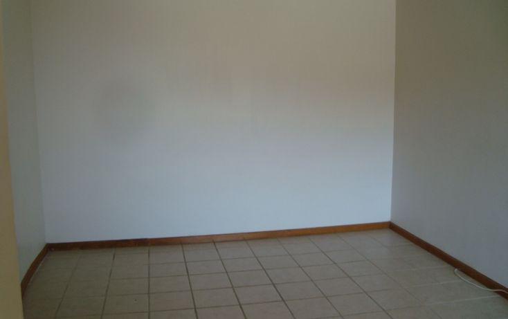 Foto de casa en condominio en renta en, san jorge, cuautlancingo, puebla, 1303165 no 04