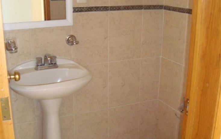 Foto de casa en condominio en renta en, san jorge, cuautlancingo, puebla, 1303165 no 05