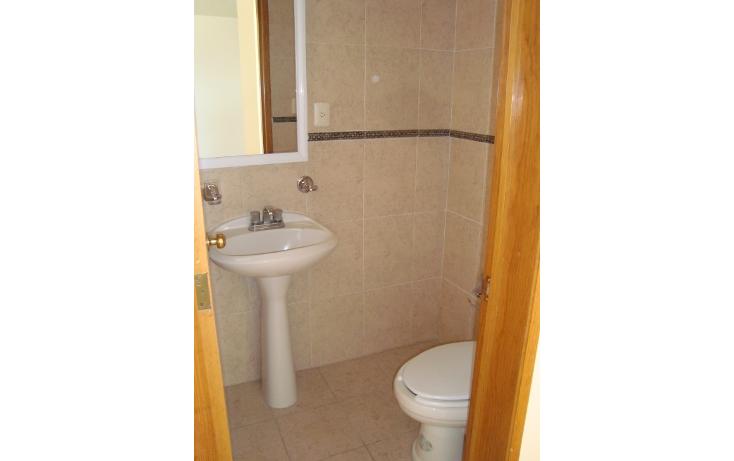 Foto de casa en renta en  , san jorge, cuautlancingo, puebla, 1303165 No. 05