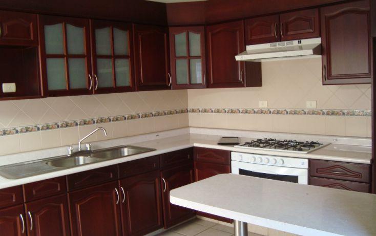 Foto de casa en condominio en renta en, san jorge, cuautlancingo, puebla, 1303165 no 06