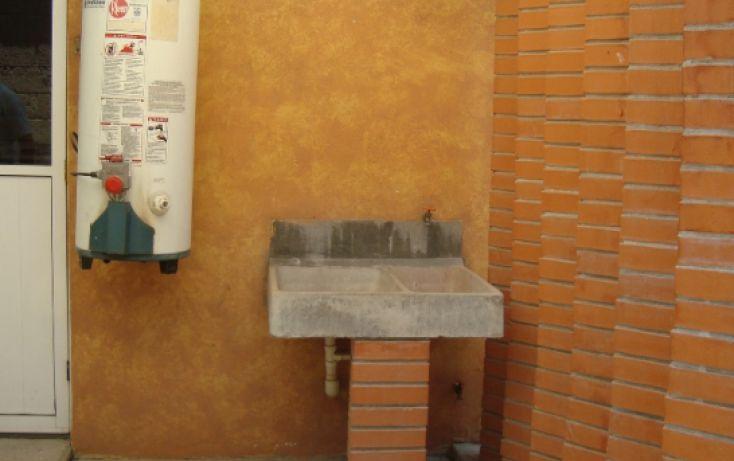 Foto de casa en condominio en renta en, san jorge, cuautlancingo, puebla, 1303165 no 07