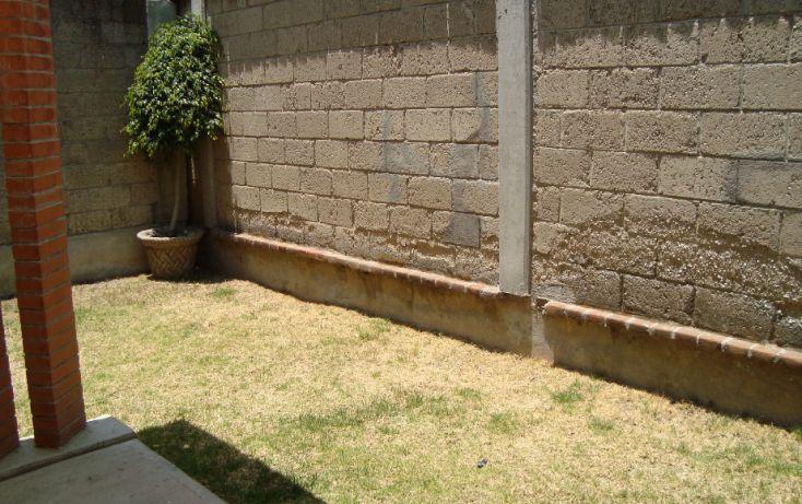 Foto de casa en condominio en renta en, san jorge, cuautlancingo, puebla, 1303165 no 08
