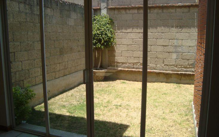 Foto de casa en condominio en renta en, san jorge, cuautlancingo, puebla, 1303165 no 09