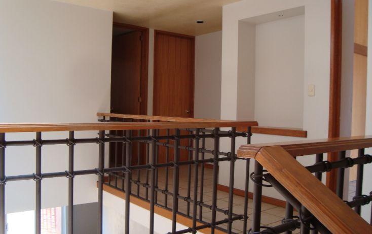 Foto de casa en condominio en renta en, san jorge, cuautlancingo, puebla, 1303165 no 10