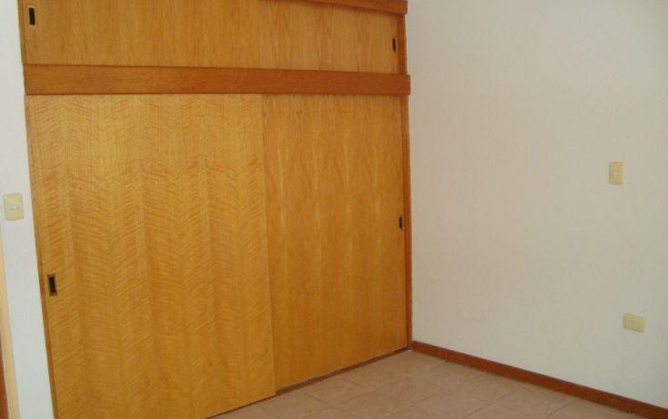 Foto de casa en condominio en renta en, san jorge, cuautlancingo, puebla, 1303165 no 12