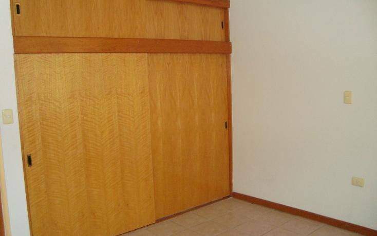 Foto de casa en renta en  , san jorge, cuautlancingo, puebla, 1303165 No. 12