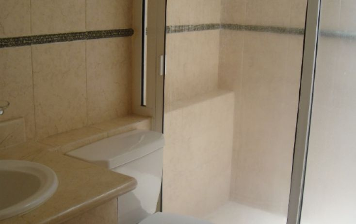 Foto de casa en condominio en renta en, san jorge, cuautlancingo, puebla, 1303165 no 13