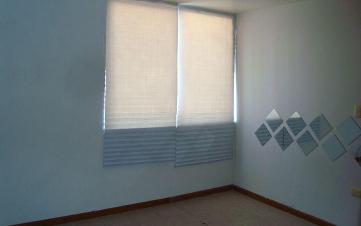 Foto de casa en condominio en renta en, san jorge, cuautlancingo, puebla, 1303165 no 14
