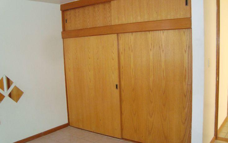 Foto de casa en condominio en renta en, san jorge, cuautlancingo, puebla, 1303165 no 15
