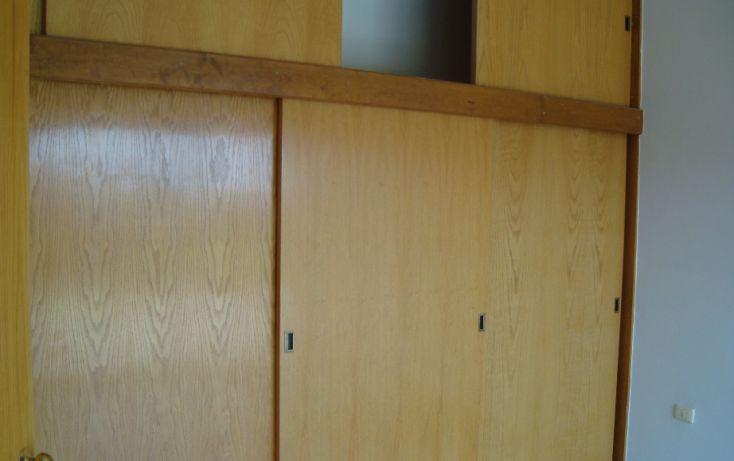 Foto de casa en condominio en renta en, san jorge, cuautlancingo, puebla, 1303165 no 16