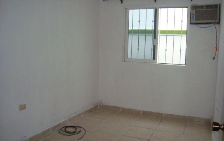 Foto de casa en renta en, san jorge iii, centro, tabasco, 1578560 no 03