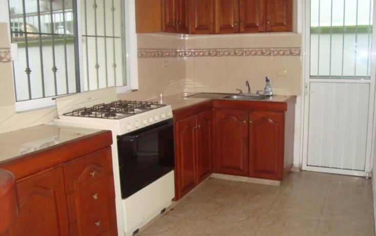 Foto de casa en renta en  , san jorge iii, centro, tabasco, 1578560 No. 03