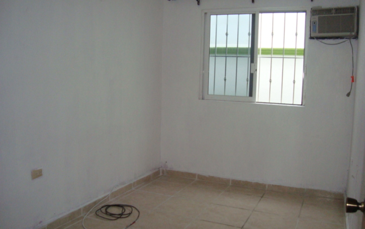 Foto de casa en renta en  , san jorge iii, centro, tabasco, 1578560 No. 04