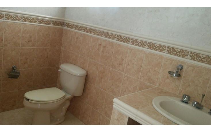 Foto de casa en venta en  , san jorge iii, centro, tabasco, 1753746 No. 04