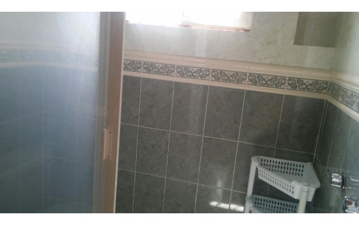 Foto de casa en venta en  , san jorge iii, centro, tabasco, 1753746 No. 06