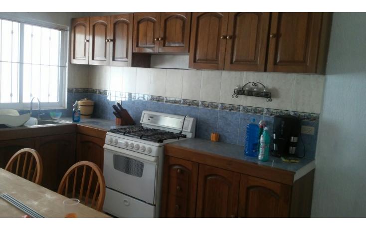 Foto de casa en venta en  , san jorge iii, centro, tabasco, 1753746 No. 07