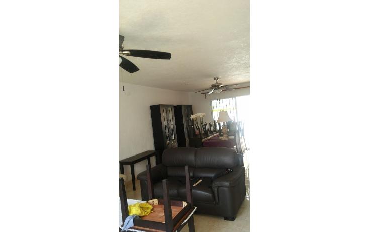 Foto de casa en venta en  , san jorge iii, centro, tabasco, 1753746 No. 09