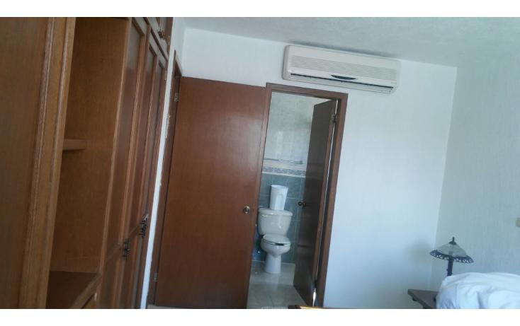 Foto de casa en venta en  , san jorge iii, centro, tabasco, 1753746 No. 12
