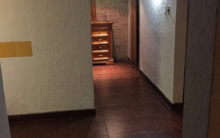 Foto de casa en venta en, san jorge, jiménez, chihuahua, 1977420 no 04