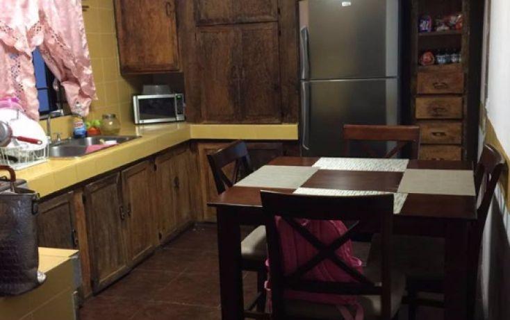 Foto de casa en venta en, san jorge, jiménez, chihuahua, 1977420 no 05