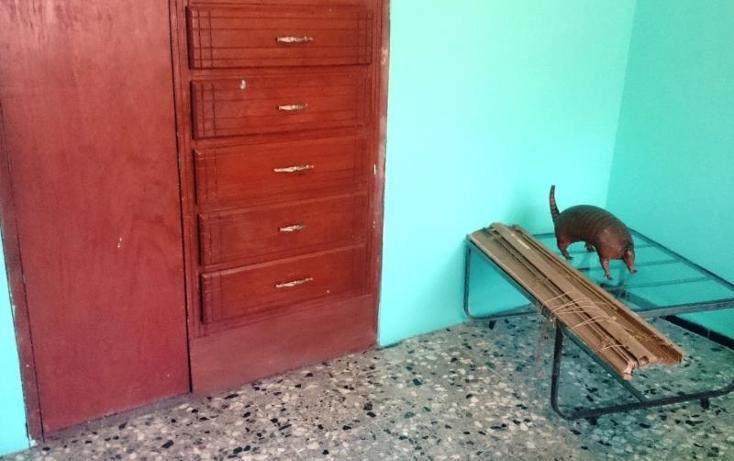 Foto de casa en venta en  -, san jorge, monterrey, nuevo león, 1593656 No. 05