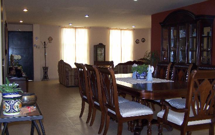 Foto de casa en venta en  , san jorge, puebla, puebla, 1200105 No. 03