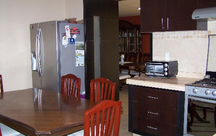 Foto de casa en venta en  , san jorge, puebla, puebla, 1200105 No. 04