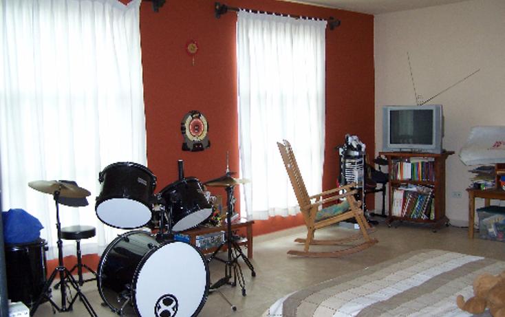 Foto de casa en venta en  , san jorge, puebla, puebla, 1200105 No. 05