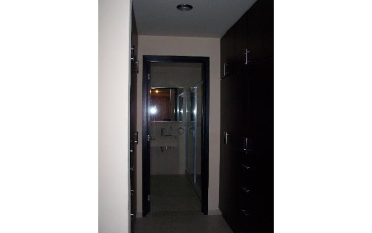 Foto de casa en venta en  , san jorge, puebla, puebla, 1200105 No. 06