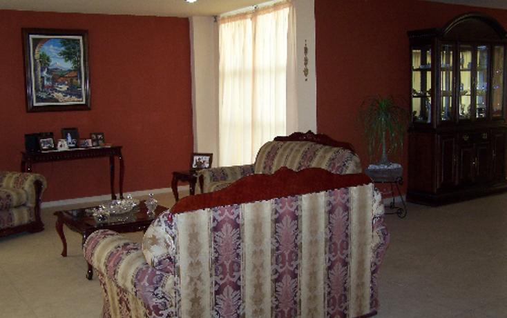 Foto de casa en venta en  , san jorge, puebla, puebla, 1200105 No. 08