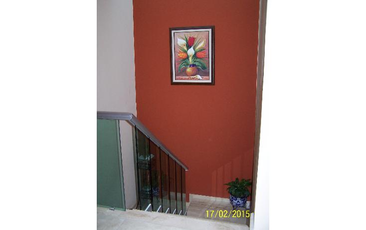 Foto de casa en venta en  , san jorge, puebla, puebla, 1200105 No. 09