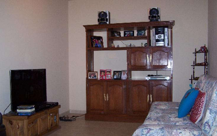 Foto de casa en venta en  , san jorge, puebla, puebla, 1200105 No. 10