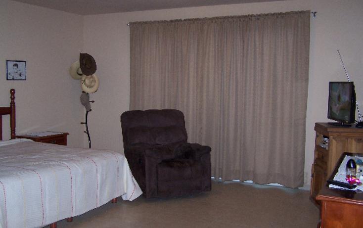Foto de casa en venta en  , san jorge, puebla, puebla, 1200105 No. 11