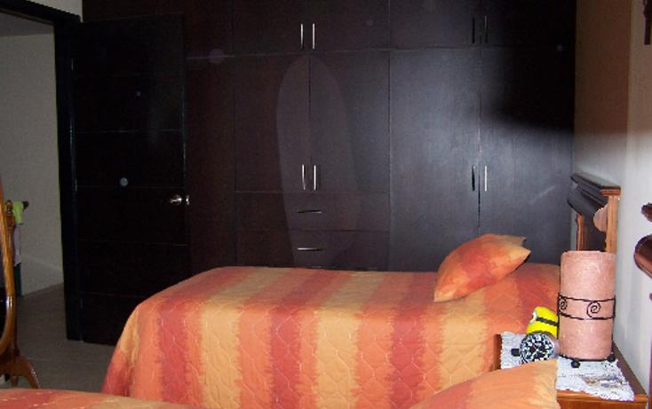 Foto de casa en venta en  , san jorge, puebla, puebla, 1200105 No. 12