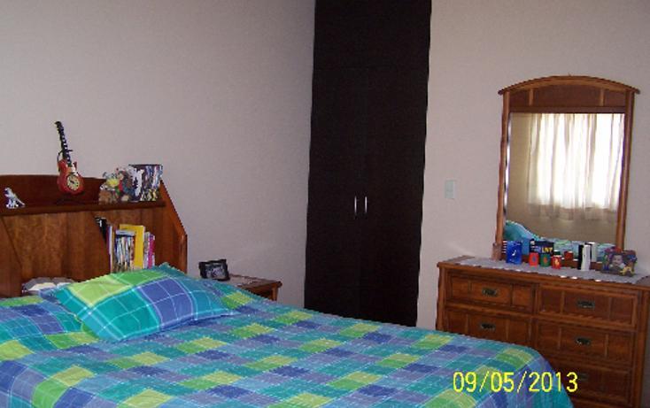 Foto de casa en venta en  , san jorge, puebla, puebla, 1200105 No. 13