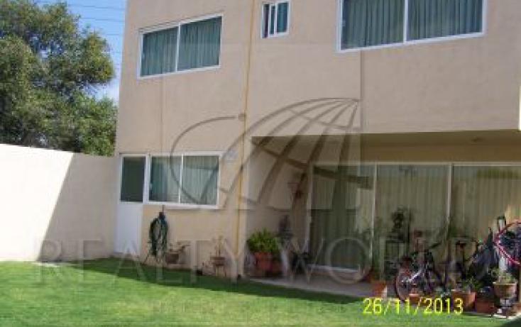 Foto de casa en venta en, san jorge, puebla, puebla, 950033 no 01