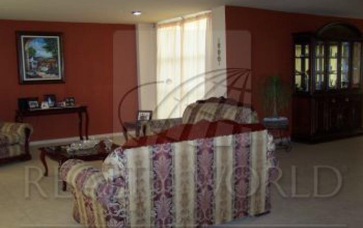 Foto de casa en venta en, san jorge, puebla, puebla, 950033 no 02