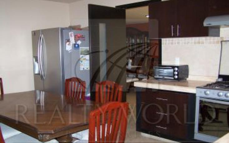 Foto de casa en venta en, san jorge, puebla, puebla, 950033 no 03