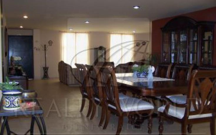Foto de casa en venta en, san jorge, puebla, puebla, 950033 no 04