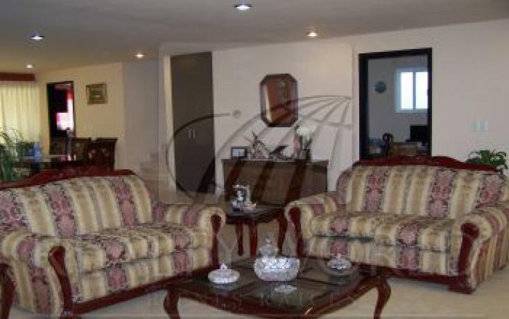 Foto de casa en venta en, san jorge, puebla, puebla, 950033 no 05