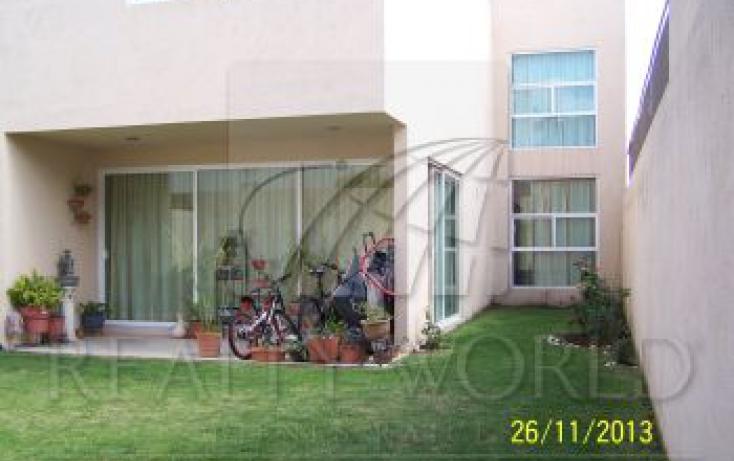 Foto de casa en venta en, san jorge, puebla, puebla, 950033 no 06