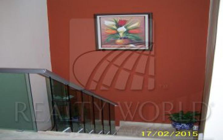 Foto de casa en venta en, san jorge, puebla, puebla, 950033 no 07