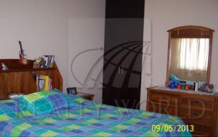 Foto de casa en venta en, san jorge, puebla, puebla, 950033 no 08